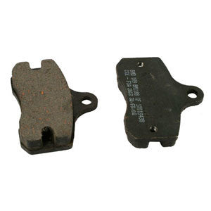 Arrow Soft Front Brake Pad Set