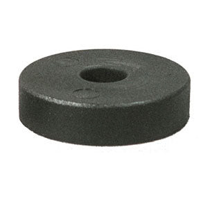 Plastic Spacer 8mm