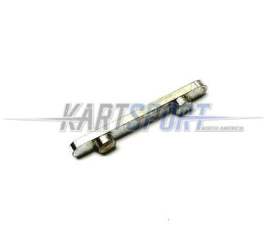 AXL-KEY2P 2 Peg Axle Key