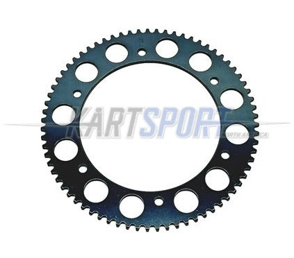 Talon Sprocket #219