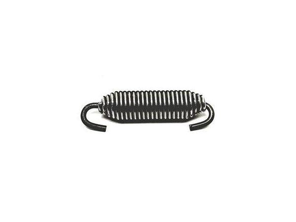 IFH-55100 Flexible Spring