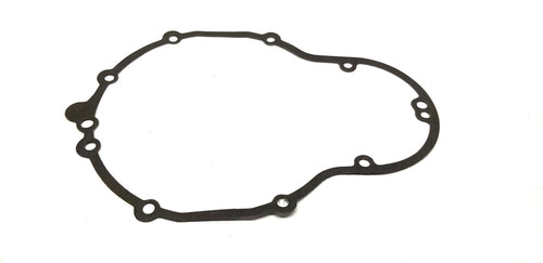 IZB-40300 SSE Primary Transmission Cover Gasket