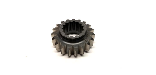 IZC-22400 SSE Primary Transmission Sprocket