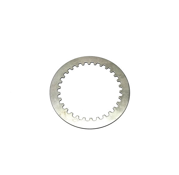 IZF-00700 Bare Clutch Disc