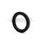 IZF-90010 SSE Primary Transmission Oil Seal