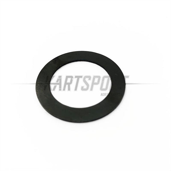 IZF-90080 Spacer Ring PS 22x32x1