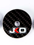 Jecko Seat Washer