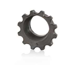 "Kart Republic ECCENTRIC ""EASY"" CAMBER RING"