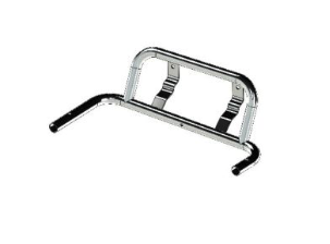Kart Republic Side Pod Bar Right MINI 2020