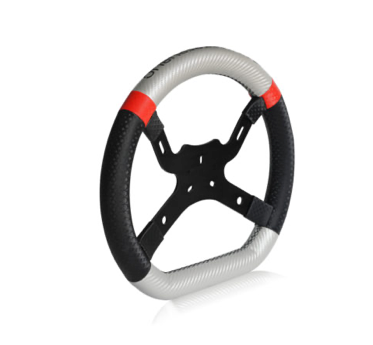Kart Republic Steering Wheel