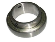 Kart Republic Rear Axle Bearing 50MM (Ext.D. 80MM)