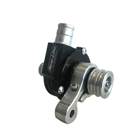 New-Line Water Pump