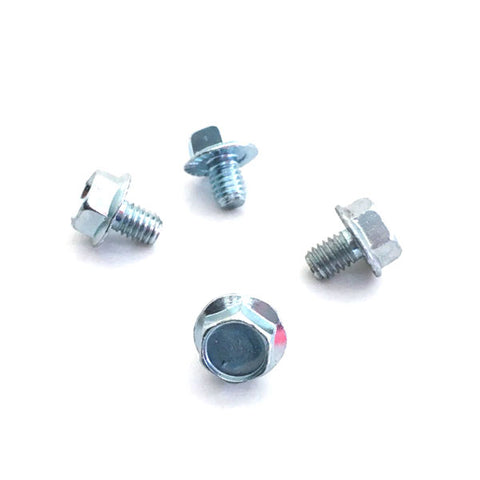 New-Line Radiator Screw Kit