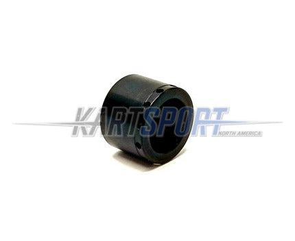 BRK-CALPS26 Praga Brake Caliper Piston