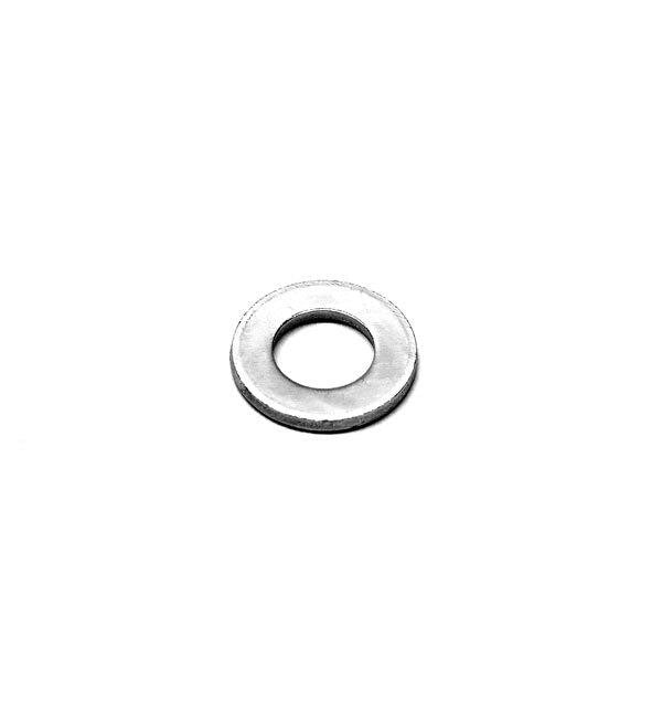 00303 M8 Washer