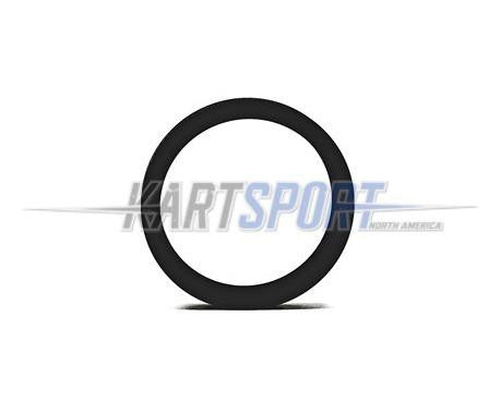 VT-SQ2632 Praga Square Section Gasket