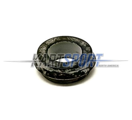 PMP-19RBB Praga Oil Seal Rubber