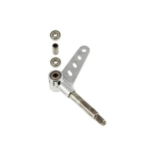 A. OTK Micro Stub Axle with Bearings