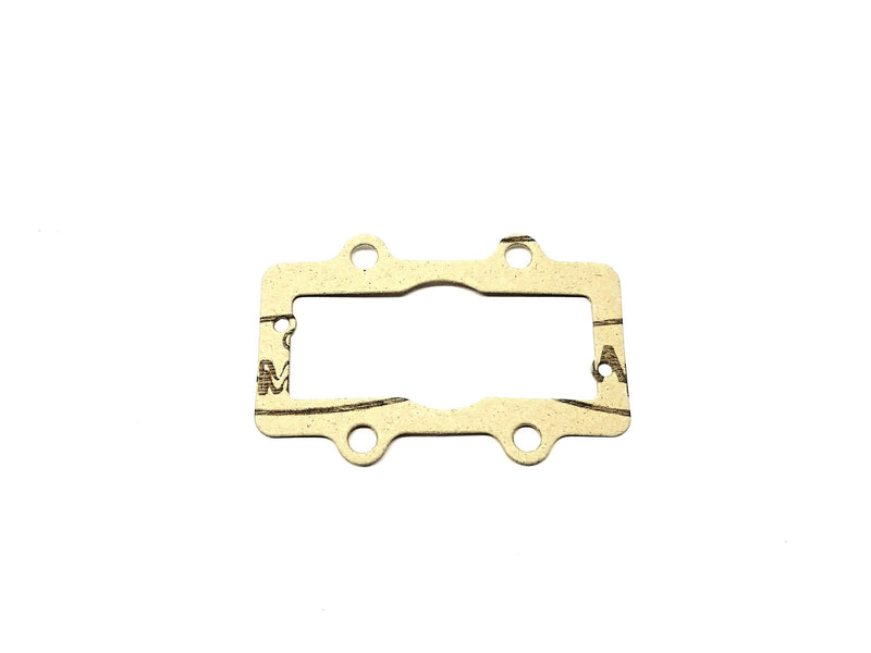 F-11805 Top Conveyor Gasket