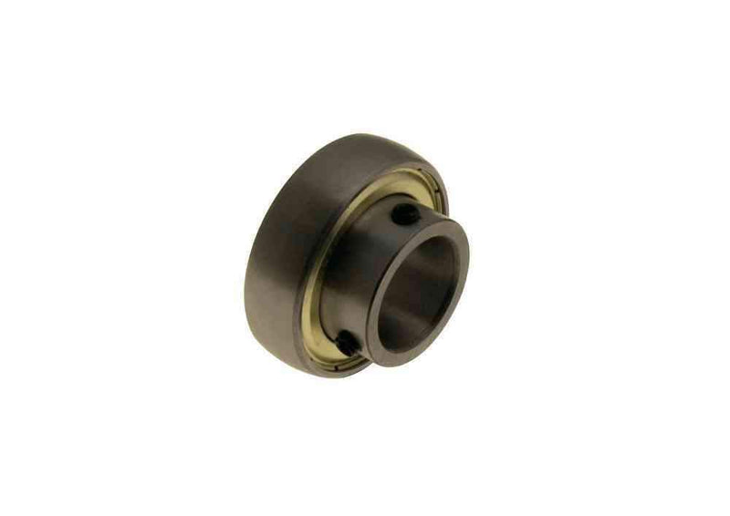 M. OTK 25 x 50mm Axle Bearing