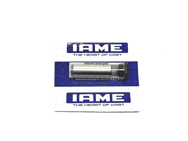 IAME KA100 Piston Pin