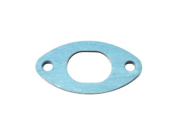 A-61360 Exhaust Gasket
