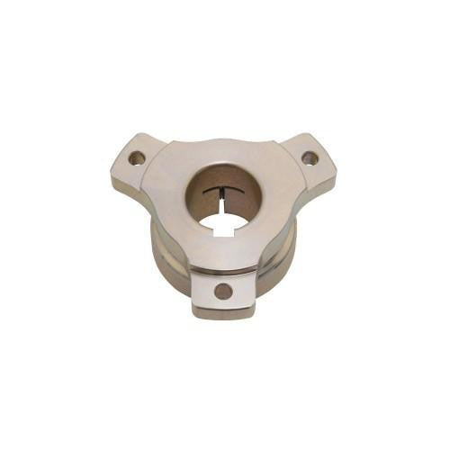 D. OTK Aluminum Disk Hub for Rookie Brake Disk