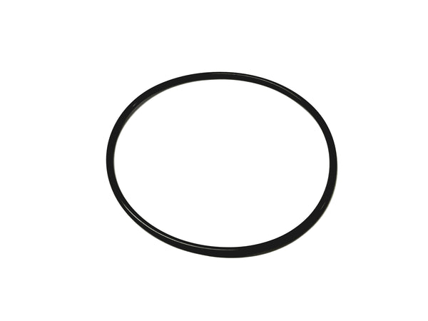 IFA-40300 Out Head Gasket O-Ring