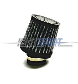 Briggs & Stratton LO206 555729 Air Filter