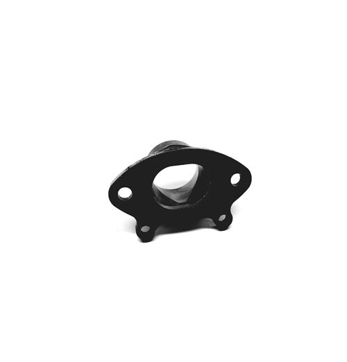 A-61365 Exhaust Manifold Mini-SW