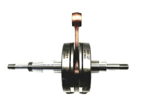 A-61615A Mini/Baby-SW'07 Crankshaft