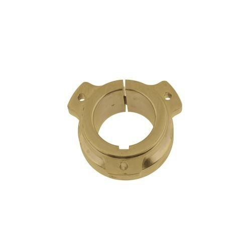 M. OTK Magnesium Disk Hub for Self Vetilated Brake Disk
