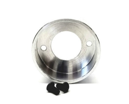 10771-C Intake Silencer Fitting