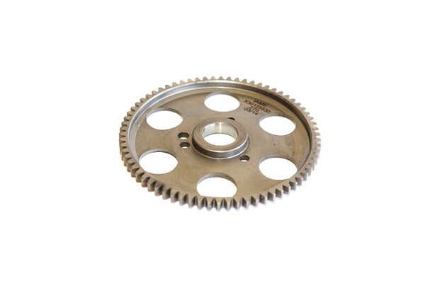 A-60830 Mini Swift Starter Wheel