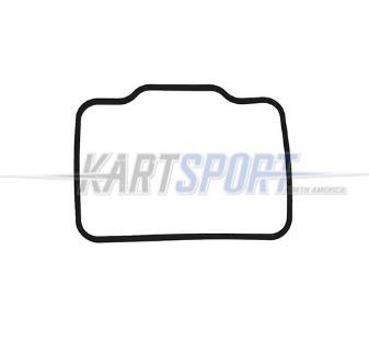 Briggs & Stratton LO206 555592 Float Bowl Gasket