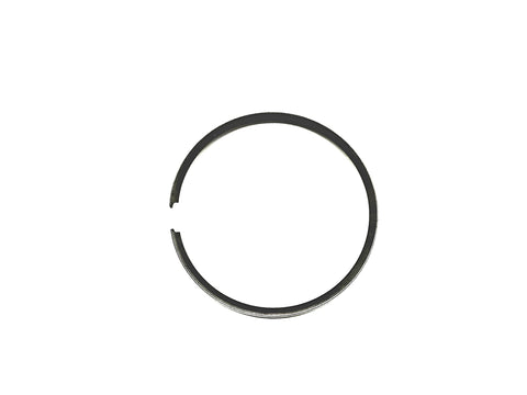 IAME Piston Ring