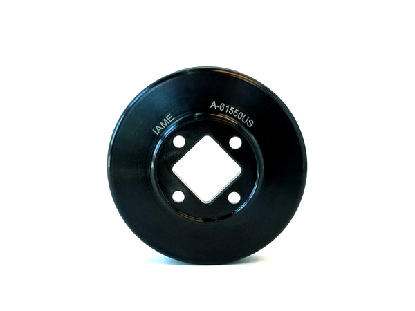 A-61550US Mini/Baby Drum