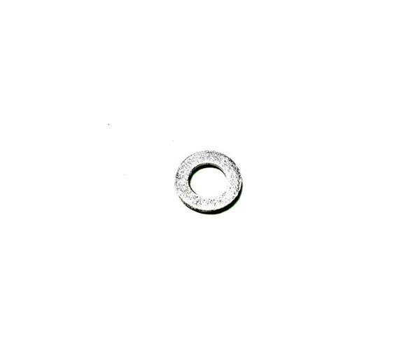 00301 M5 Washer