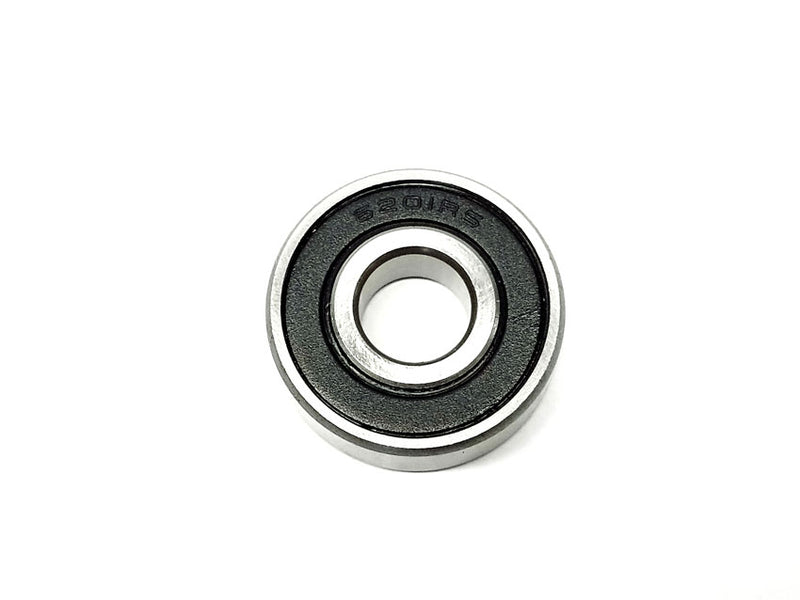 IAB-20641 SKF Ball Bearing