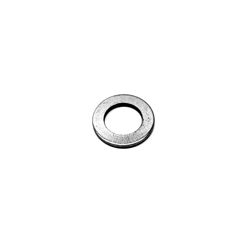 00304 M10 Washer