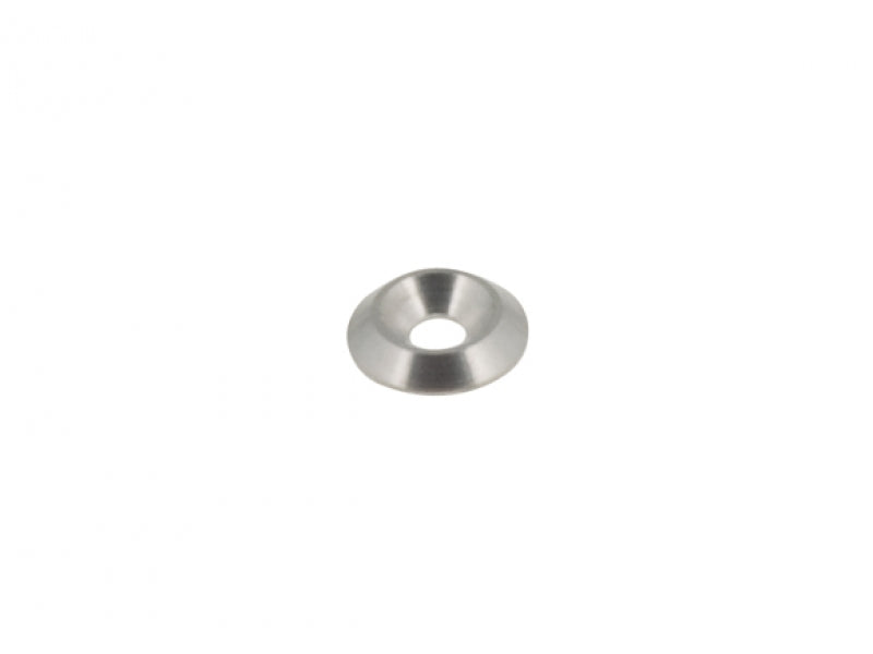 P. OTK Aluminum Conical Washer
