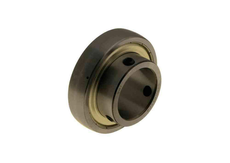 O. OTK 40 x 80 mm Axle Bearing