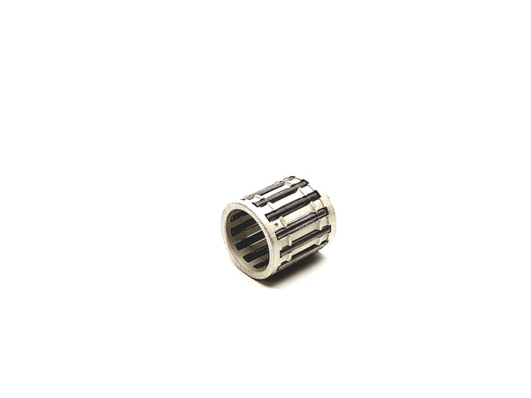 IFC-50350 Small End Roller Cage