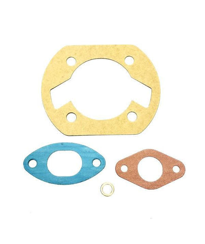 A-61990 Mini Swift Gaskets Set