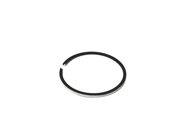 IAME Swift 60cc Piston Ring