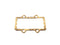 F-11810 Reed Gasket Top-RL