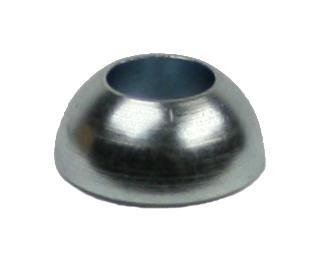 Arrow Ball Spacer