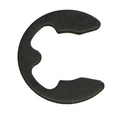 E-Clip Circlip for Stub Axle