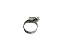 T-8305 Radiator Hose Clamp