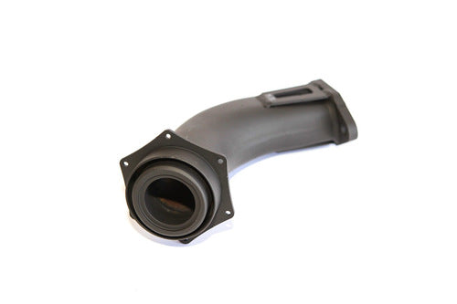 X30125366 X30 Exhaust Header 29mm